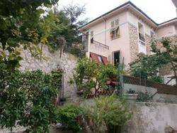 Villa Saphir - Excursion to eze