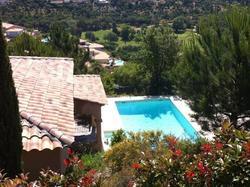Echappée Bleue Immobilier - Les Provençales - Escapade à eze