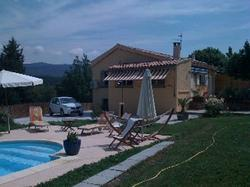 Bed And Breakfast Les Cigales - Escursione a eze