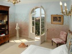 Villa Canto Grihet - Excursion to eze