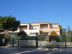 http://www.cote.azur.fr/phototheque/images/format_250x187/1/1/h_114737_1.jpg