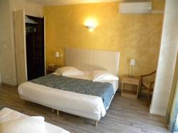Anglade Hotel - Excursion to eze