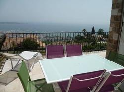 Villa Horizon - Excursion to eze