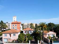 http://www.cote.azur.fr/phototheque/images/format_250x187/1/1/h_115015_1.jpg