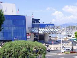 Residence Coeur de Cannes City - Excursion to eze