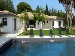 Villa Domaine La Cigale - Excursion to eze