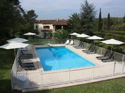 Villa Manon - Escapade à eze