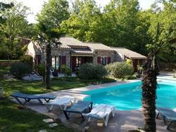 Villa Eden Vert - Escursione a eze