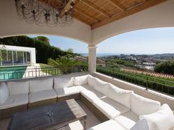 Villa Stephanie Guest House - Escursione a eze