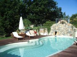 Villa Provençale - Escapade à eze