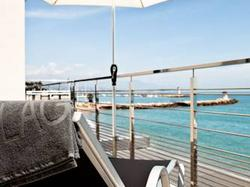 Villa Azur - Excursion to eze
