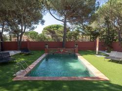Villa Cote d'Asoet - Excursion to eze