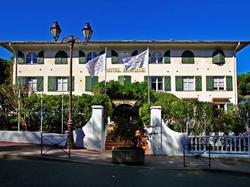Hotel Ermitage - Escapade à eze