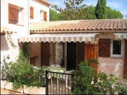 Location Villa et Studios Roquebrune-sur-Argens - Escapade à eze