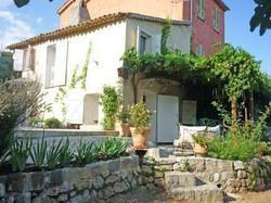 Holiday Home Chemin de la serena Nice - Escursione a eze