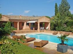 Holiday Home L'Amandier Cogolin - Excursion to eze
