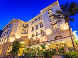 Hotel El Paradiso - Excursion to eze