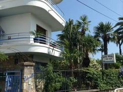 Hotel Meublé Ramuntcho - Escapade à eze