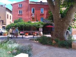 Hotel Le Saint-Marc - Excursion to eze