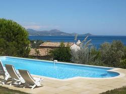 Holiday Home Domaine de la Vigie Les Issambres - Excursion to eze