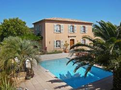 Holiday Home Bastide Rose Sainte Maxime - Excursion to eze