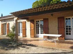 Holiday Home Josalie Sainte Maxime - Excursion to eze