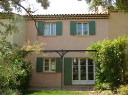Holiday Home Golf de St Endreol Luciano La Motte en Provence - Excursion to eze