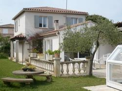 Holiday Home L'Oursinade Sainte Maxime - Escursione a eze