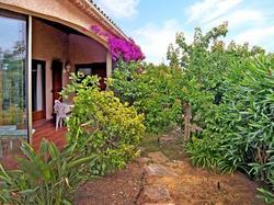 Holiday Home Maison Leconte Bormes Les Mimosas - Escapade à eze