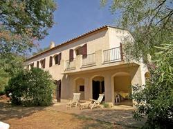 Holiday Home Corniche de la Louve Le Rayol Canadel - Excursion to eze