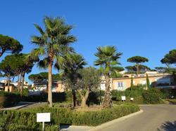 Holiday Home Maxime Park II Sainte Maxime - Excursion to eze