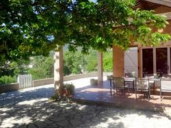 Holiday Home Maison Roumagnac Cavalaire - Excursion to eze