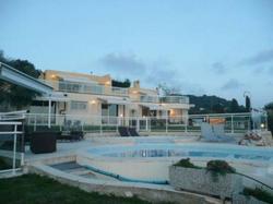 Riviera Best Of Apartments - Nice - VilleFranche Sur Mer - Escapade à eze