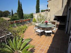Holiday Home Mas St Antoine Sanary Sur Mer - Excursion to eze