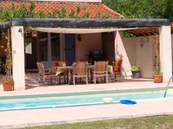 Holiday Home Maison Brenton Tavernes - Excursion to eze