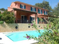 Holiday Home Brand La Cadiere d'Azur - Excursion to eze