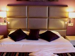 Irin Hotel - Escapade à eze