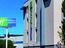 Holiday Inn Express Toulon Sainte-Musse - Excursion to eze