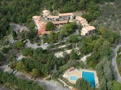 Le Domaine de l'Olivaie - Excursion to eze