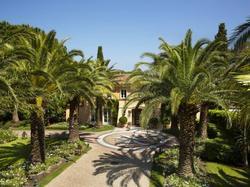 La Bastide De St Tropez - Escapade à eze