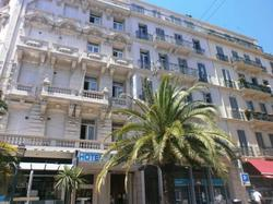 Hotel Acanthid - Excursion to eze