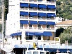 INTER-HOTEL Frisia  - Excursion to eze