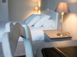 Hotel de France - Excursion to eze