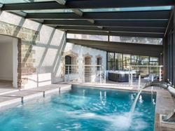 La Bastide De Tourtour Hotel & Spa - Excursion to eze