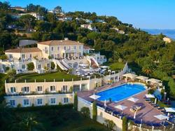 Villa Belrose - Excursion to eze