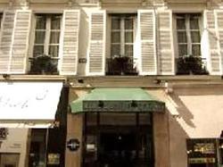 Elysées Hôtel - Escapade à eze