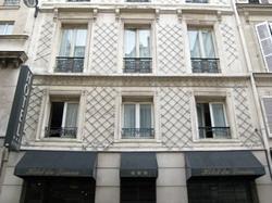 Hôtel Du Leman - Escapade à eze