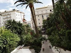 Hôtel de Provence - Escapade à eze