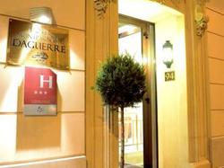 Montparnasse Daguerre - Escapade à eze