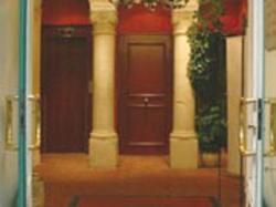 Hotel Delambre - Escapade à eze